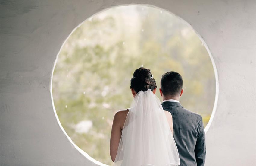 first-look-fotos-casamento-larissa-e-thiago-01
