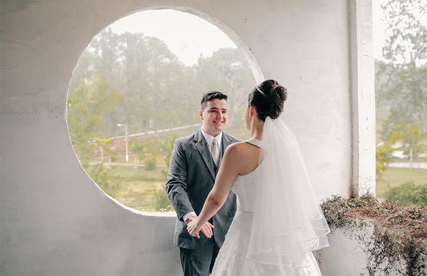 first-look-fotos-casamento-larissa-e-thiago-02