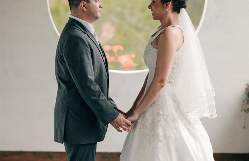 first-look-fotos-casamento-larissa-e-thiago-04