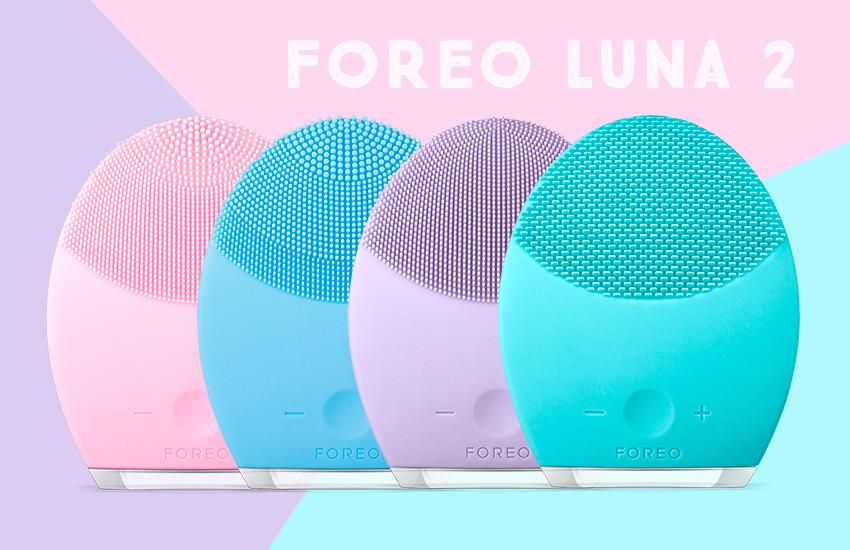 foreo-luna-2
