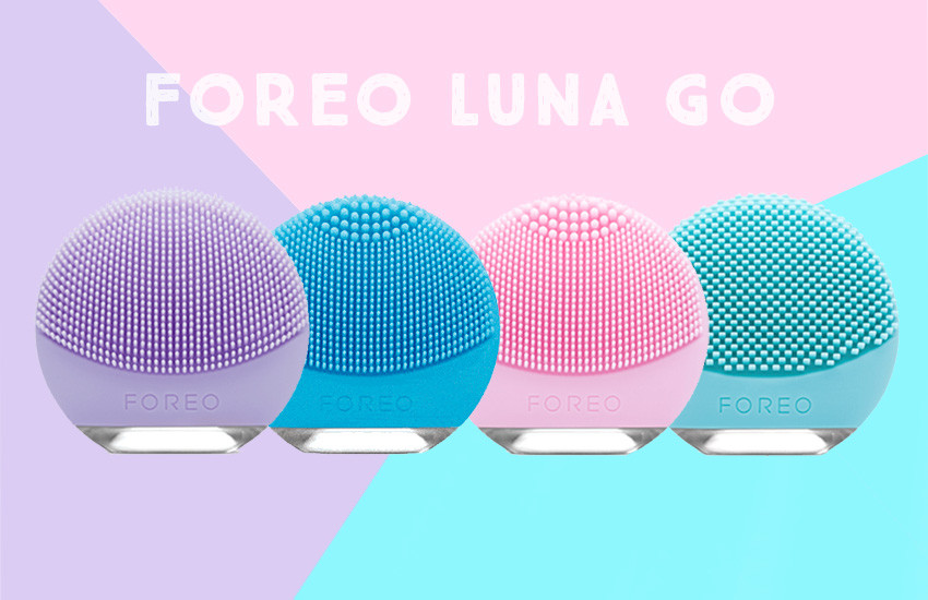 foreo-luna-go