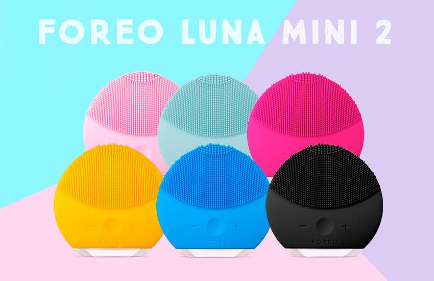 foreo-luna-mini2