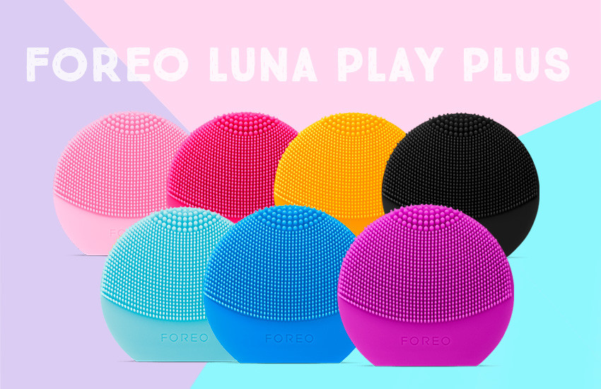 foreo-luna-play-plus