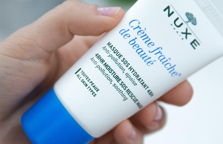 mascara-hidratante-facial-nuxe-1