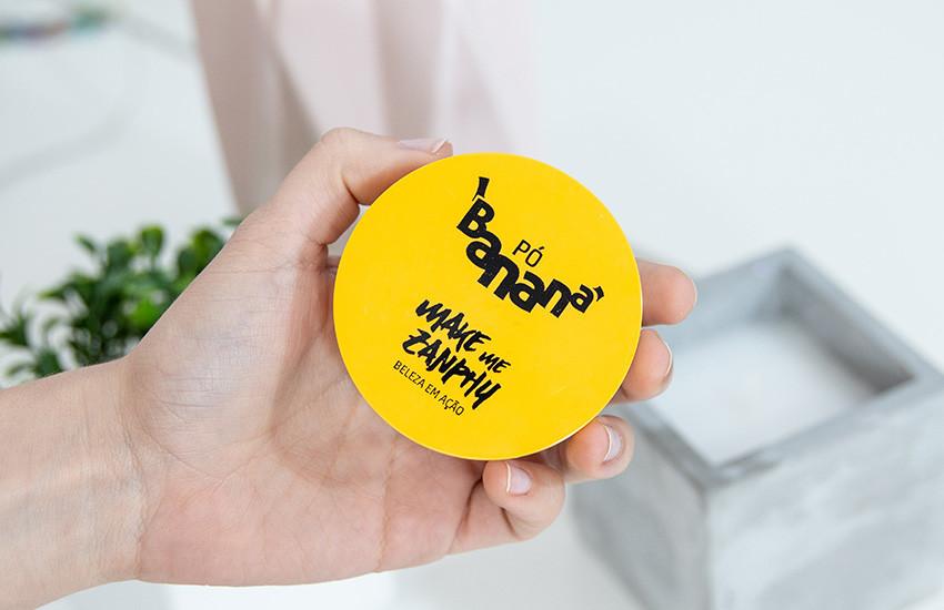 po-banana-zanphy-01