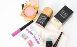 7 marcas nacionais de slow beauty que valem a pena…