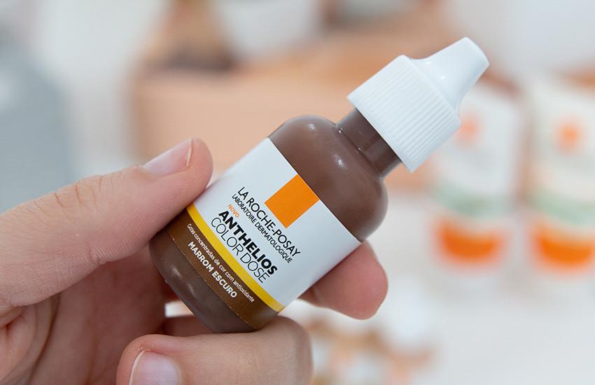 anthelios-color-dose-resenha02