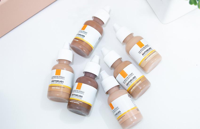 anthelios-color-dose-resenha08