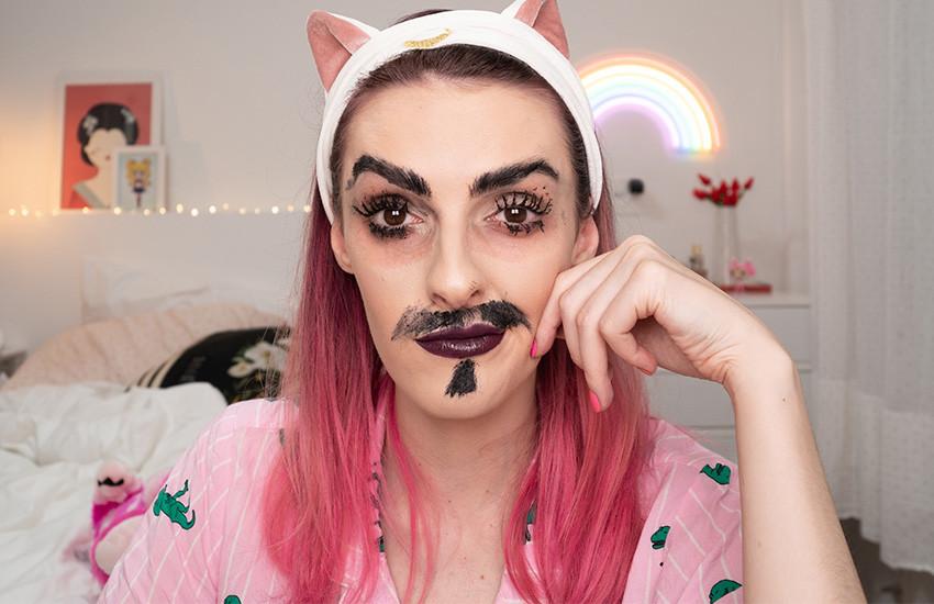 ddk-lashes-mascara-magica
