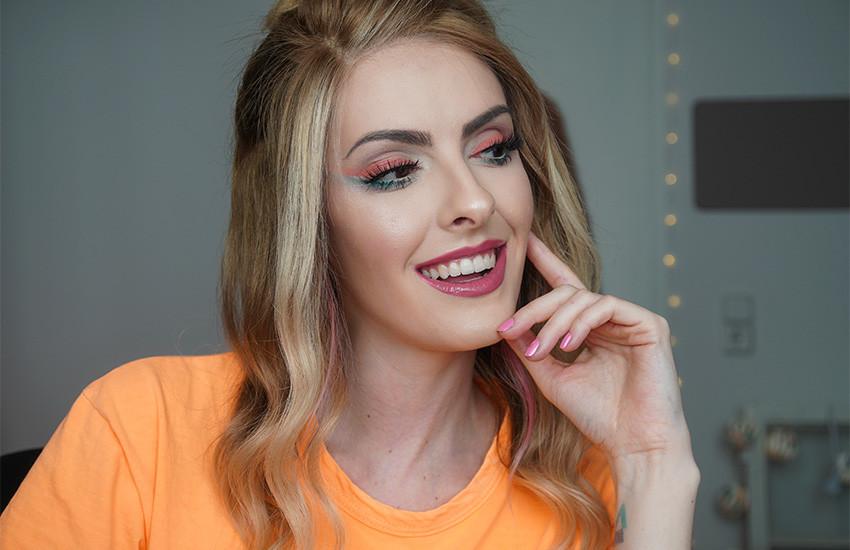 maquiagem-para-loiras-nada-basica1
