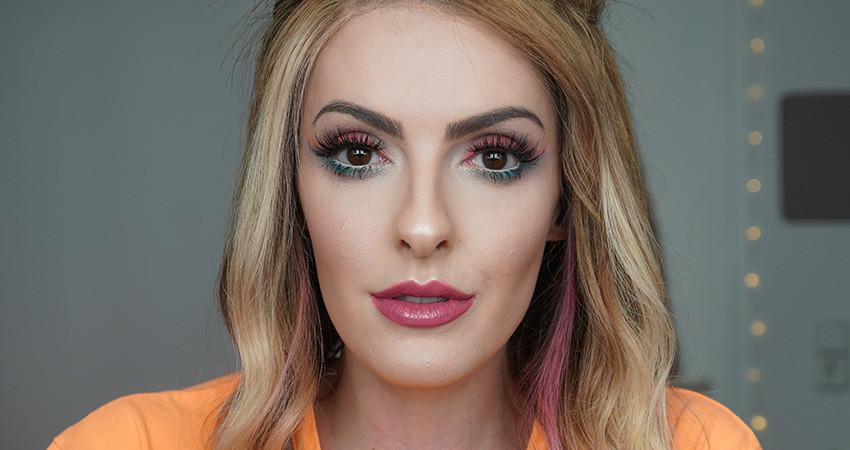 maquiagem-para-loiras-nada-basica2