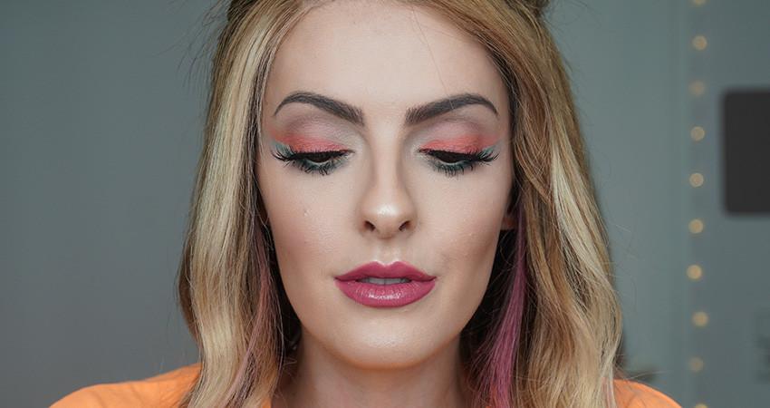 maquiagem-para-loiras-nada-basica3