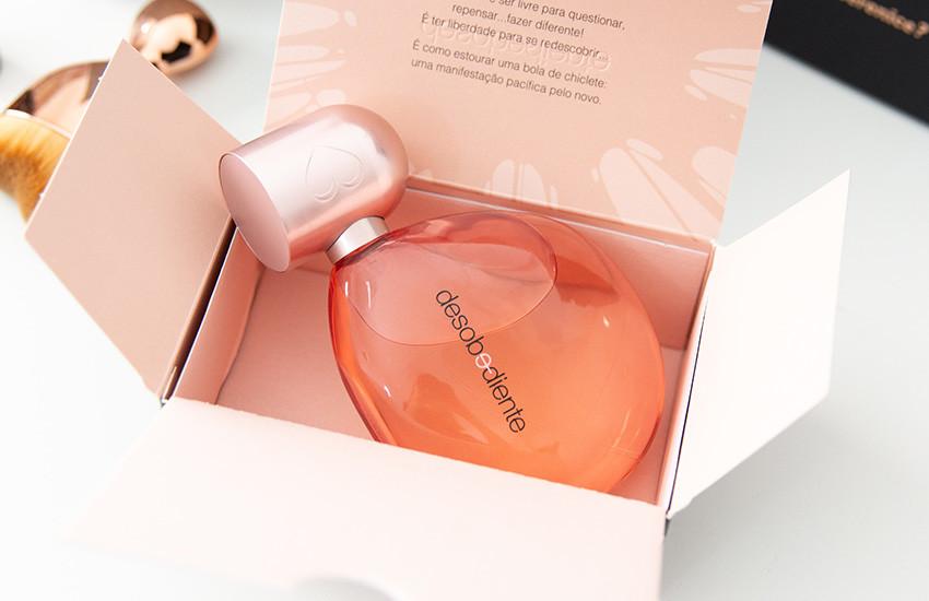 perfume-quem-disse-berenice-desobediente-01