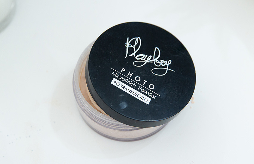 po-playboy-resenha-07