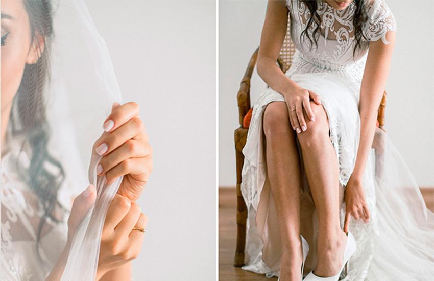 studio-noux-noiva-casamento11
