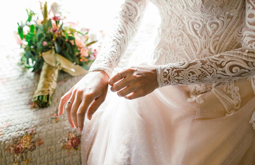 studio-noux-noiva-casamento13