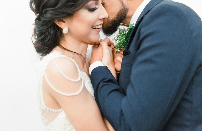 studio-noux-noiva-casamento15