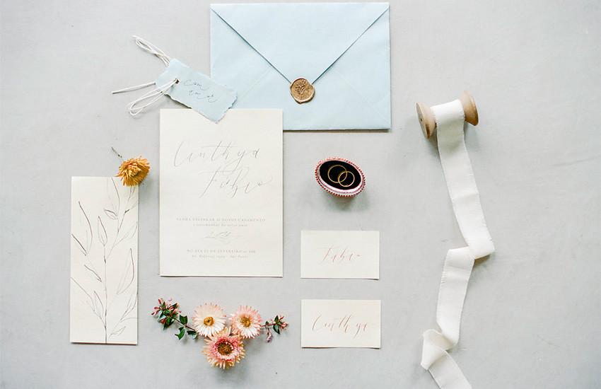 studio-noux-noiva-casamento3