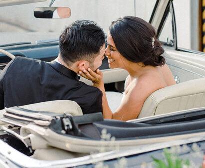 Quantos meses antes? Preparativos do casamento mês a mês