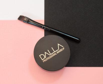 Delineador em Gel – Dalla Makeup